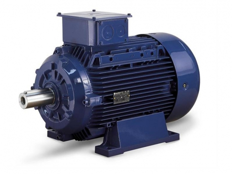 elektrik-motoru